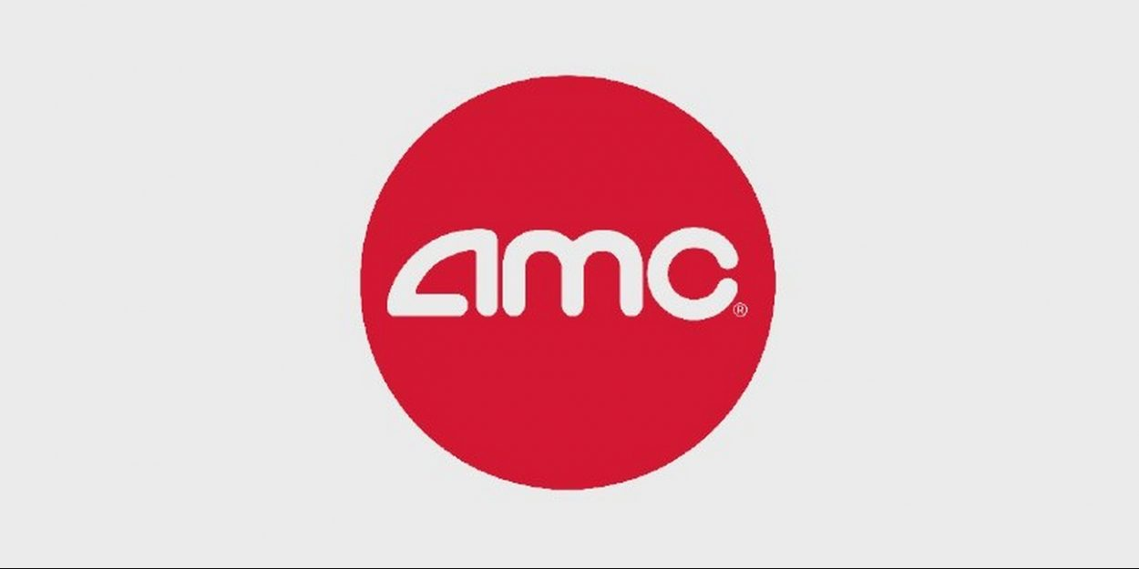 Movie Tickets Cost 15 Cents on AMC Theaters' Opening Day