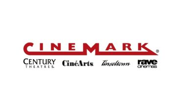 Universal and Cinemark Reach Deal Amidst Rising COVID-19 Cases