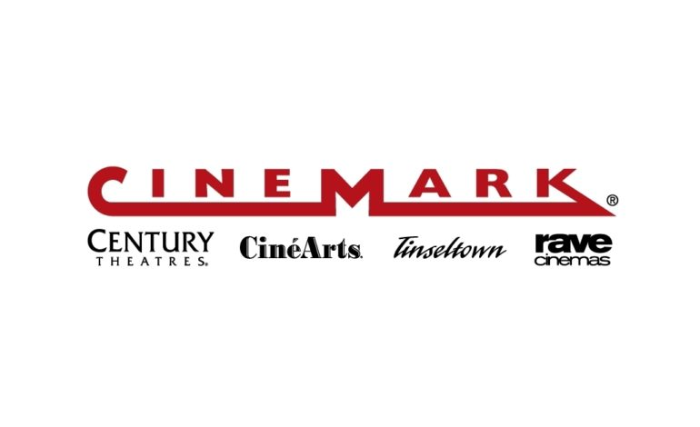 Cinemark Updates Reopening Timeline: Most Theaters to Reopen July 24
