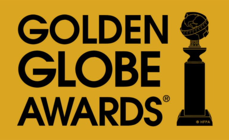 Golden Globes Ceremony Moved to February Due to Coronavirus Concerns