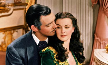 HBO Max Removes 'Gone With The Wind' From Streaming Library