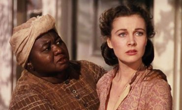 HBO Max Cautiously Reuploads Gone With The Wind