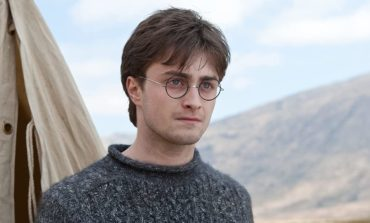 Daniel Radcliffe Speaks Out On Transphobia and J.K. Rowling