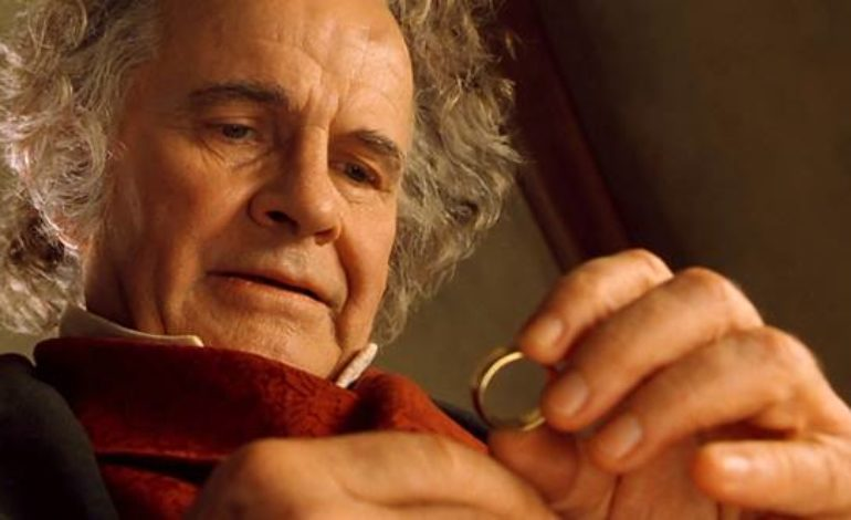 'The Lord Of The Rings' and 'Alien' Star Ian Holm Passes at 88
