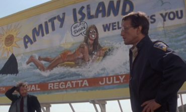 A Summer of Quarantine: mxdwn Movie's Favorite Films to Watch in Summertime