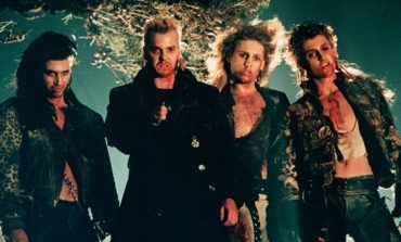 'Lost Boys' Director Joel Schumacher Passes Away at 80