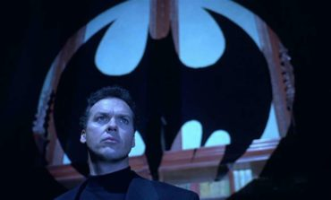 Michael Keaton in Talks to Reprise Batman Role