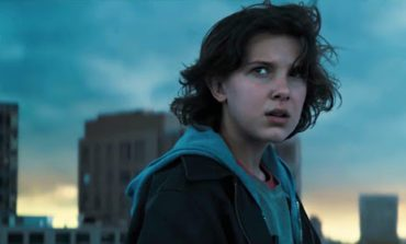 Netflix Is Facing A Lawsuit Over Millie Bobby Brown Movie 'Enola Holmes'