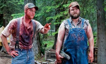 Netflix Acquires 'The Hills Have Eyes For You,' Horror Rom-Com Directed by Eli Craig ('Tucker & Dale vs. Evil')
