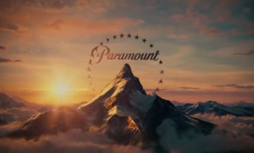 Paramount Sets 2022 Release for Romantic Comedy 'The Lost City of D' Starring Sandra Bullock, Channing Tatum