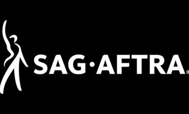 First Film Production Forced to Stop by SAF-AFTRA Amid Coronavirus Violations