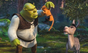 'Shrek 2' Director Kelly Asbury Passes Away at Age 60