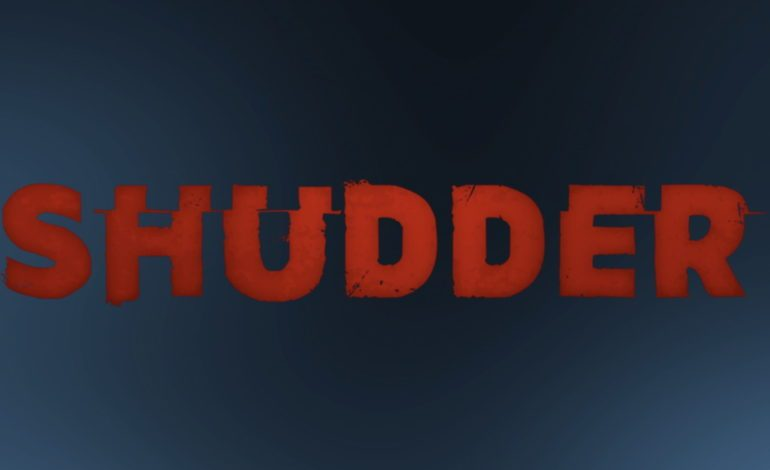 Horror Streaming Service 'Shudder' Joins the Fight for Racial Equality in America