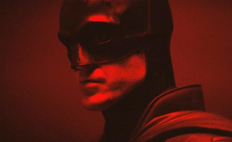 Major Production Changes Rumored to Matt Reeves' 'Batman'