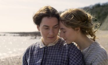 Deauville Film Festival to Screen Films From Cannes 2020 Official Selection
