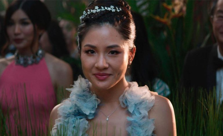 Rom-Com Period Piece 'Mr. Malcolm's List' Starring Constance Wu and Freida Pinto Sells To Bleecker Street