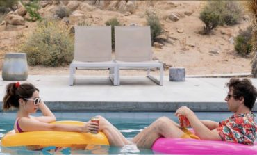 Movie Review: 'Palm Springs'
