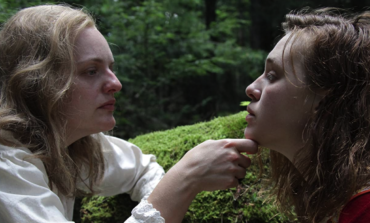 Tragic Heroines and Surrealism in Josephine Decker's 'Shirley' (2020)