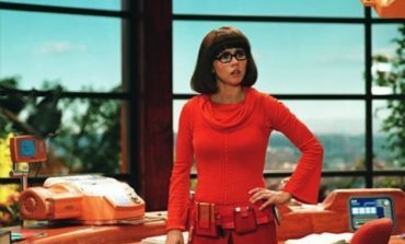 James Gunn Announces Velma's Intended Sexuality