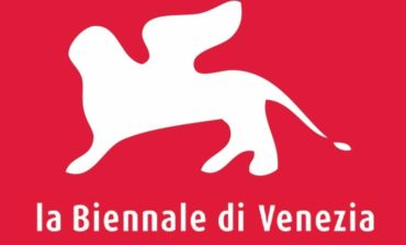 Classics Lineup Revealed For Venice Film Festival