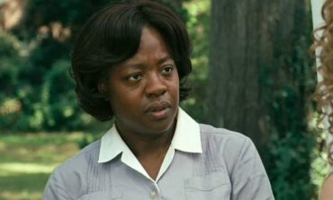 Viola Davis Says She Regrets Her Role In 'The Help'