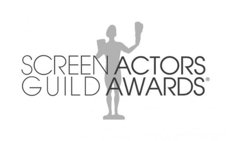 SAG Awards Pushed Back to March 2021 Amid the COVID-19 Pandemic