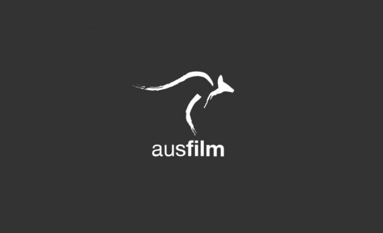 Australia Offers the Film Industry Millions