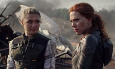 'Black Widow' To Pass the Baton to Florence Pugh, Director Cate Shortland Says