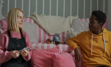 Melanie Waltersand Kayleigh-Paige Rees To Star in UK Film About Mental Health