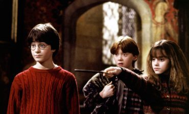 HBO Max to Remove All 8 'Harry Potter' Movies in August