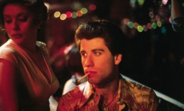 Classic Movie Review: 'Saturday Night Fever' (1977)