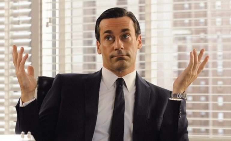 'Fletch' Modern Day Reboot In the Works With Jon Hamm Starring and Producing