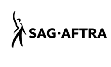 SAG Calls For Haulting Filming in California