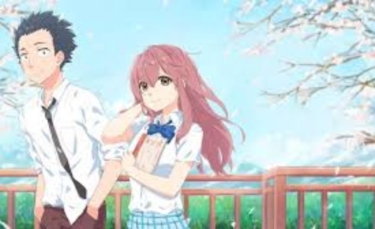 The Clever Use Of Communication In 'A Silent Voice: The Movie'