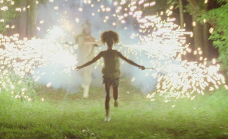 The South in Film: How Magical Realism and Storytelling Define the Region