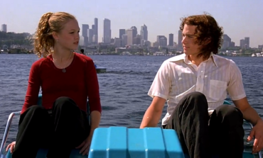 Classic Movie Review: '10 Things I Hate About You' (1999)