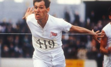 Actor Ben Cross, Star of 'Chariots of Fire', Passes Away, Age 72