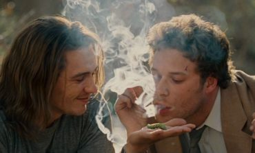 Seth Rogen Details What Happened to 'Pineapple Express' Sequel