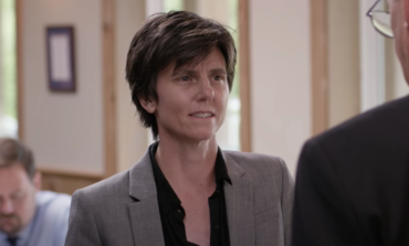 Tig Notaro Replacing Chris D'Elia in Zack Snyder Zombie Movie 'Army of the Dead' Amidst Post Production