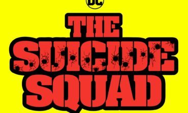 James Gunn (AND MORE) Reveal First Look at 'The Suicide Squad' at DC FANDOME