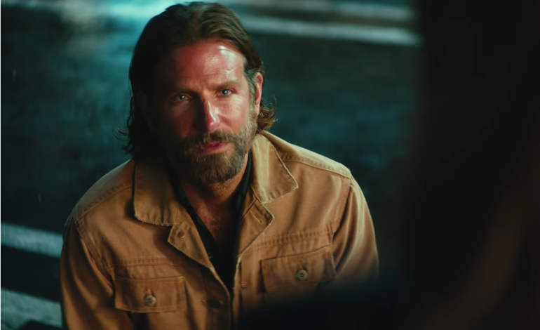 Bradley Cooper to Possibly Star in Paul Thomas Anderson's Newest Film