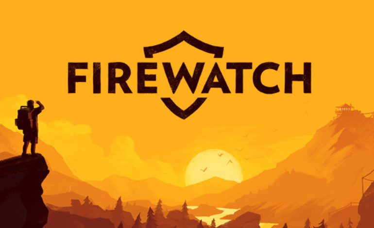'Firewatch' Gets Another Chance At Becoming A Film Adaptation