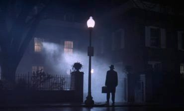 Reboot of 'The Exorcist' Reportedly in the Works