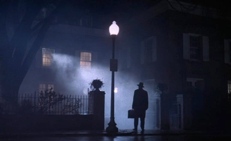 'The Exorcist' Sequel in the Works at Blumhouse, David Gordon Green Attached