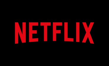 Footage of 27 Upcoming Netflix Movies Revealed