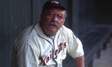 Actor Wilfold Brimley Passes Away, Age 85