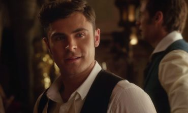 Zac Efron Set to Star in 'Three Men and a Baby' for Disney+