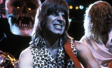 Dispute Settled Between 'This is Spinal Tap' Creators and Vivendi, StudioCanal
