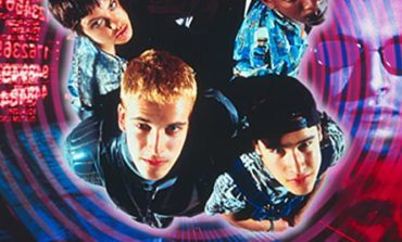 Could 90's Movie 'Hackers' Get a Sequel?
