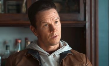 Mark Wahlberg Movie 'Joe Bell' Taken Off Release Calendar For Now